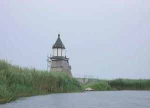 ostrov-Ivan-Karaul-2006